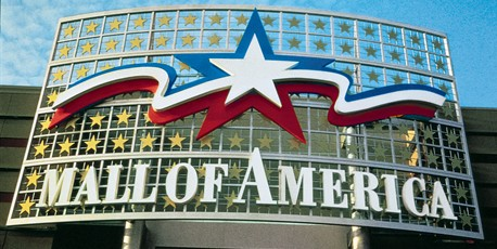 Mall of America 01