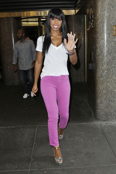 Kelly Rowland 05
