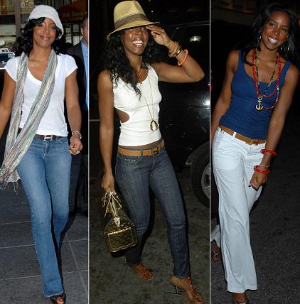 Kelly Rowland 03