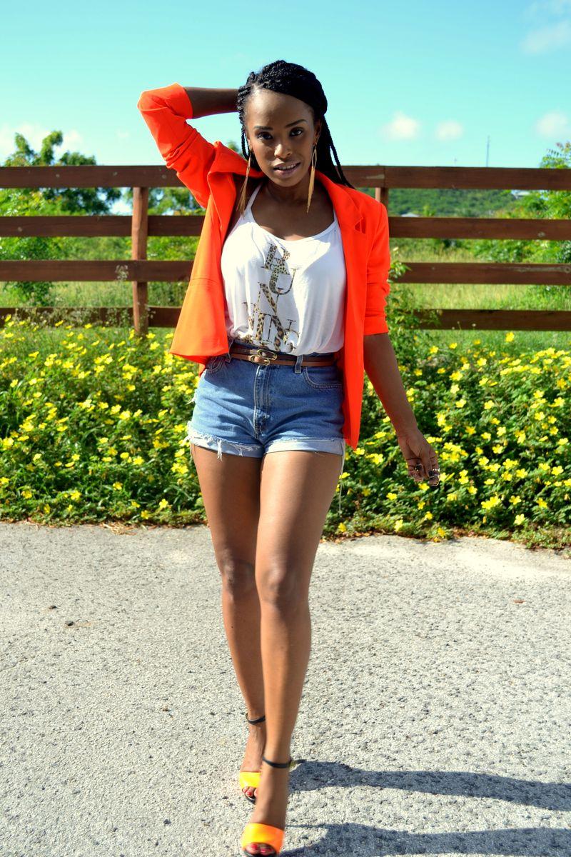 Smile Orange (3)