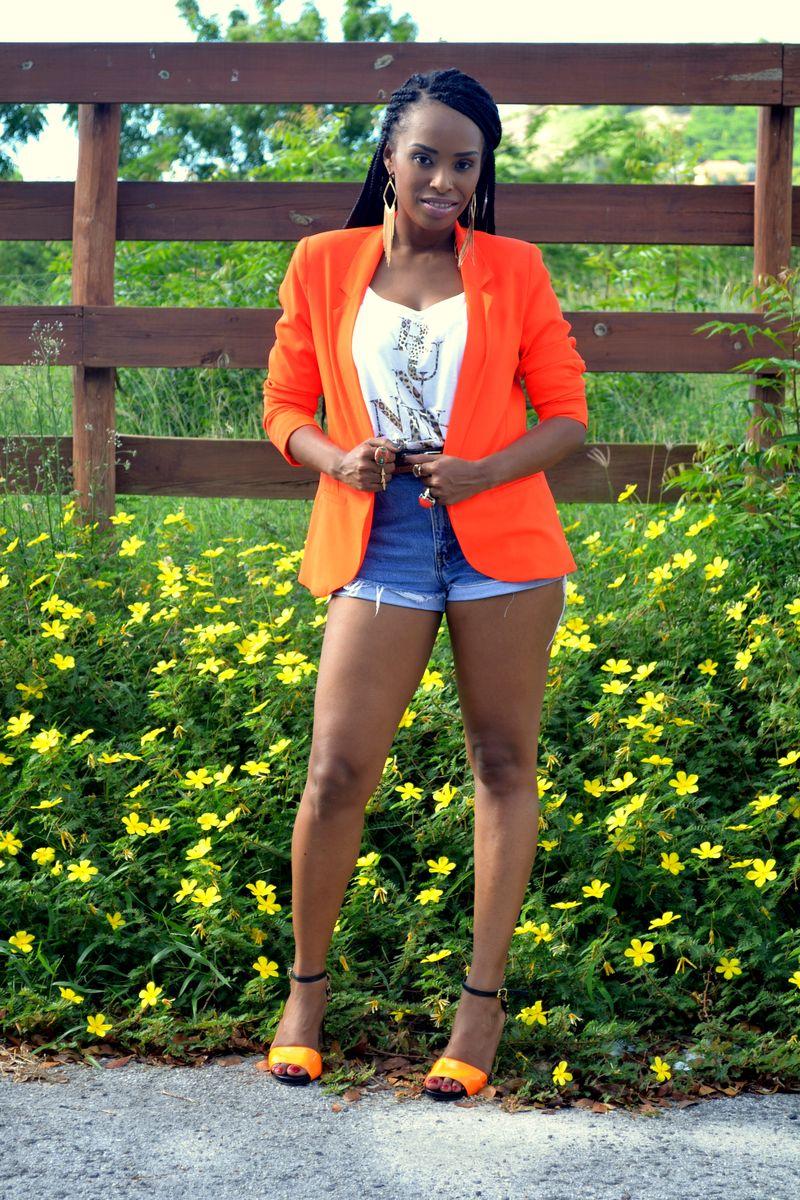 Smile Orange (4)