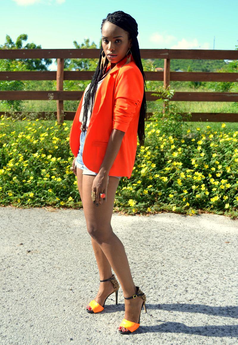 Smile Orange (2)